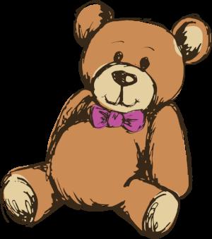 Teddy Bear Festival Teddy_purple.png