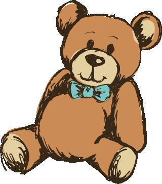 good causes great ellingham teddy bear festival