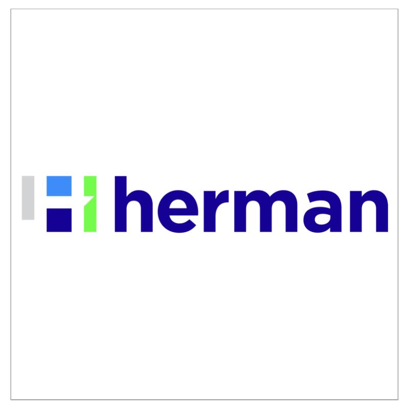 Client logos.001.jpeg