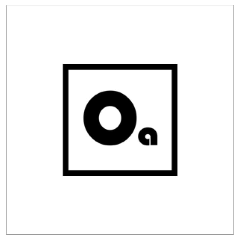 Client logos.006.jpeg