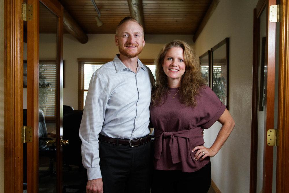 AARON AND SARA HOFFMAN.jpg