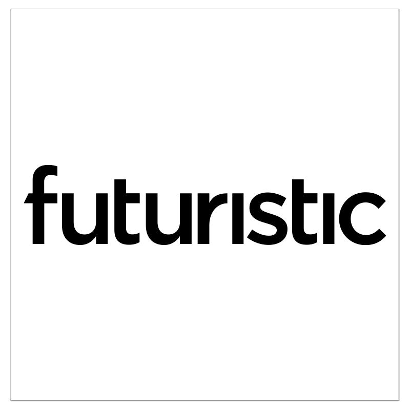 futuristic.001.jpeg