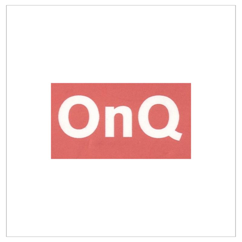 OnQ.001.jpeg