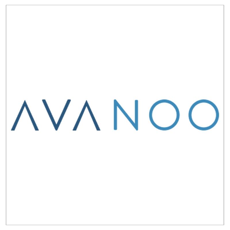 Avanoo.001.jpeg