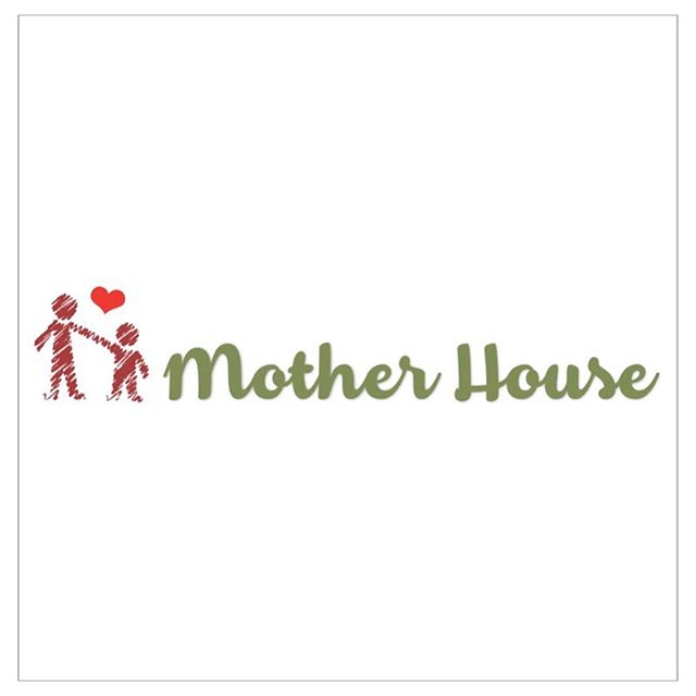 While so many of us are wrapping things up before heading home to be with our loved ones for Christmas, we wanted to take a minute and shine some light on those folks that aren't as fortunate. Supporting mamas is a cause near and dear to our hearts at Fadduh, which is why, in lieu of holidays gifts, we recently made a donation to Mother House, a Boulder, CO-based nonprofit that offers safe haven to pregnant women in need. It's a wonderful program that we're grateful we're able to help support. Please check them out online at mother-house.org. Wishing each of you a wonderful holiday. Hugs, Fadduh #bouldercolorado #motherhouseboulder #giveback #payitforward #therealmeaningofchristmas
