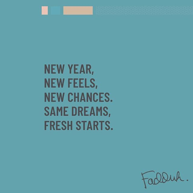 Happy New Year, friends! 🎉 #newyear #newyearseve #freshstart #turnthepage #newbeginnings #bouldercolorado #giveithell