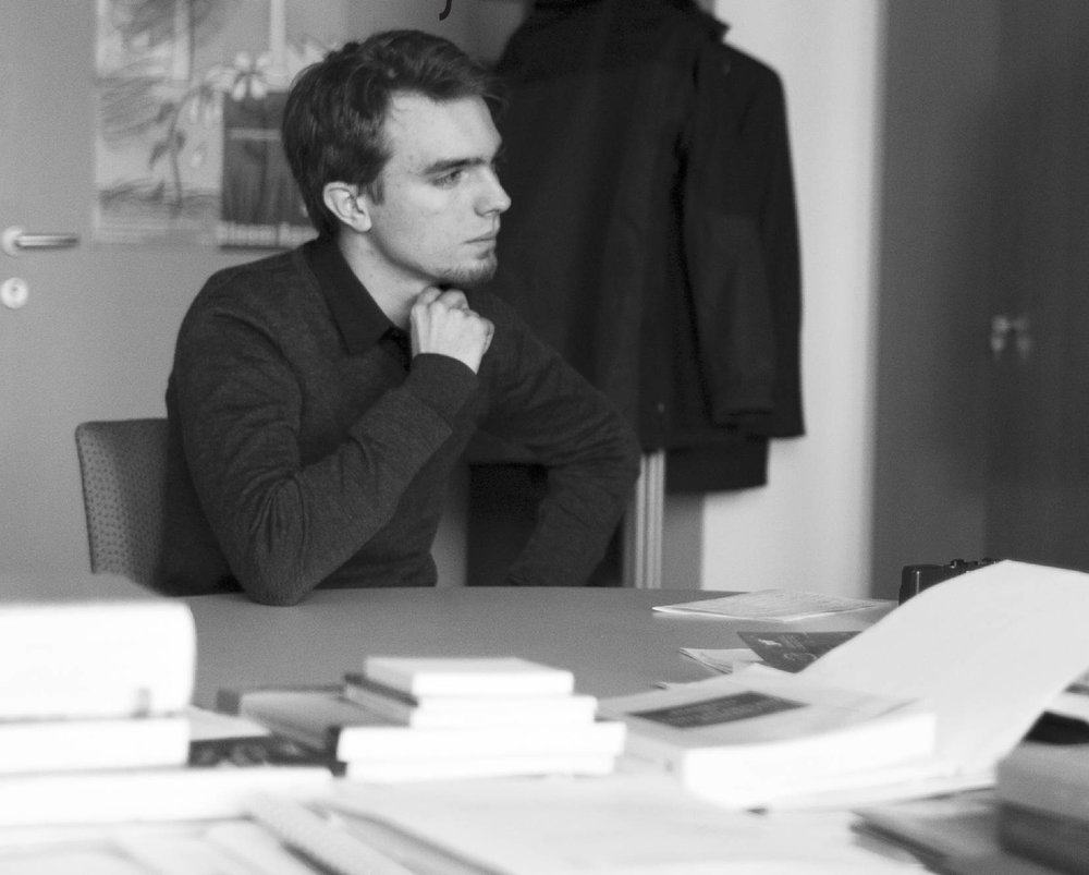 Janez+Kranjc+Intervju+Pamfil+5.jpg
