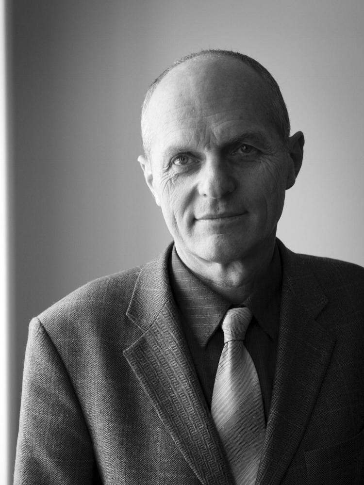 Prof. dr. Janez Kranjc