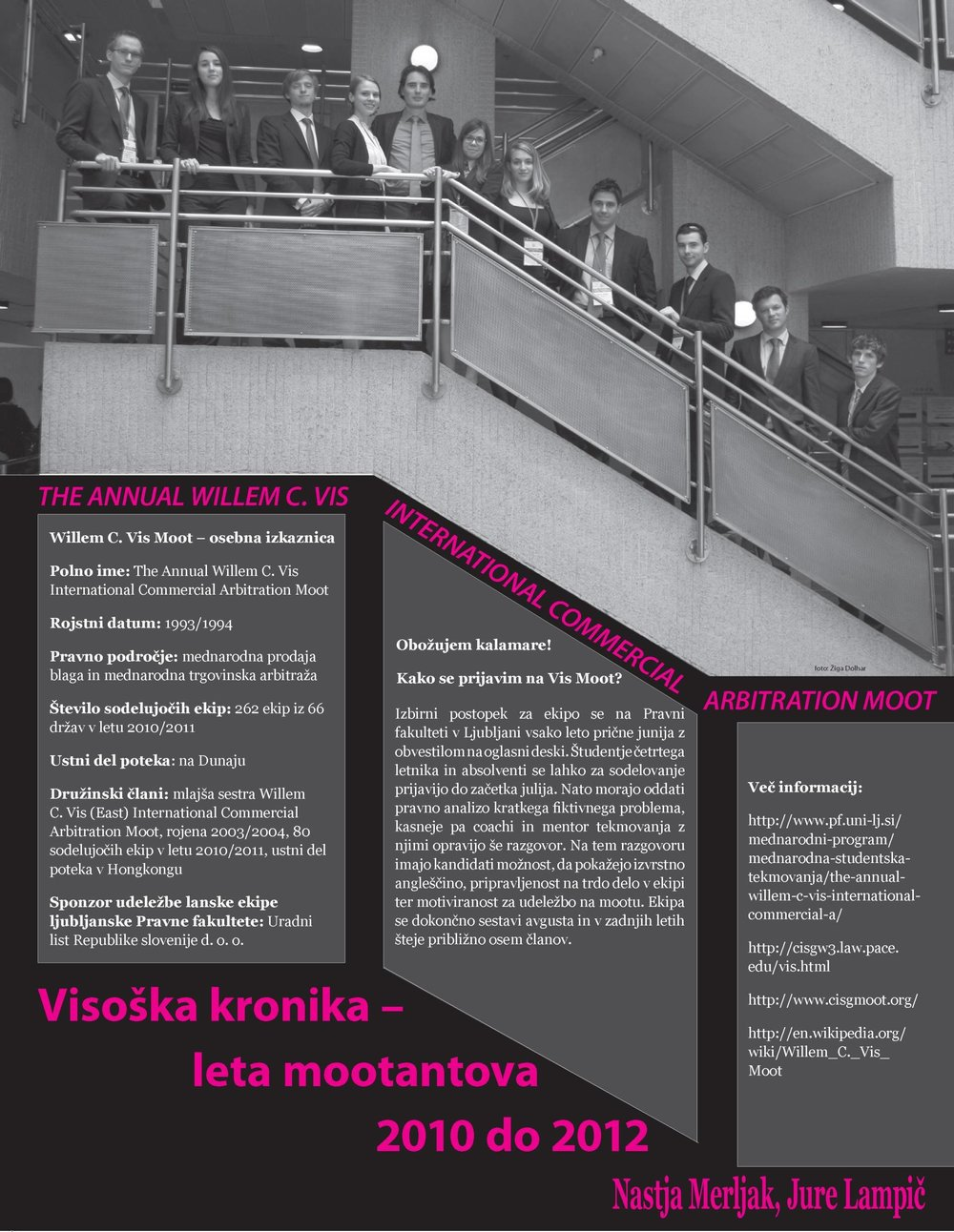 visoska+kronika+leta+mootantova+2010+do+2012+clanek+pamfil.jpg