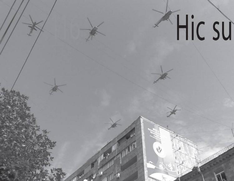 pozabljeni+konflikt+v+gorskem+karabahu+urban+jakša+pamfil+2.jpg