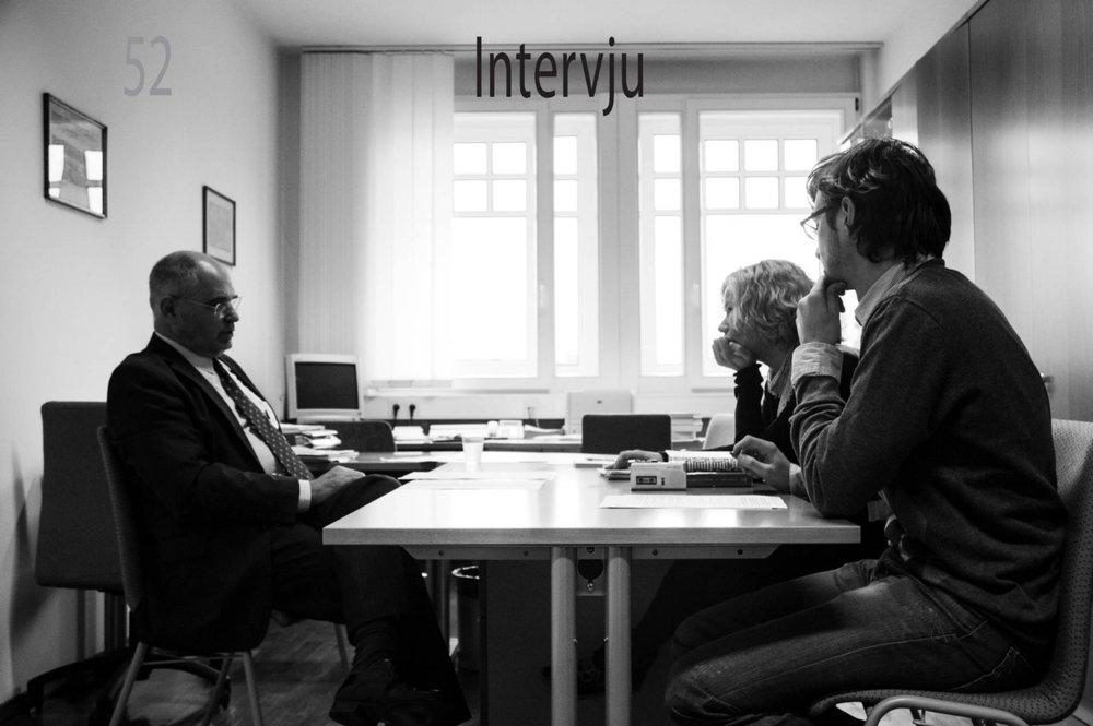 prof+dr+zvonko+fišer+generalni+državni+tožilec+intervju+pamfil+3.jpg