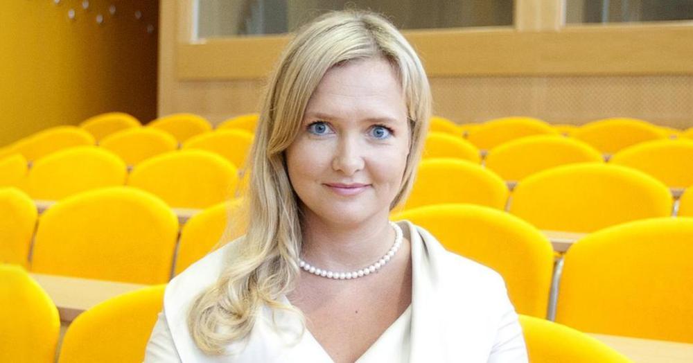 Prof. dr. Vasilka Sancin [29]