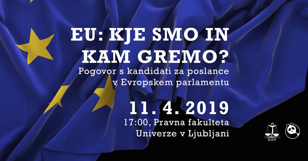 EU-Kje-smo-in-kam-gremo-2.jpg