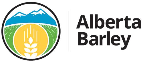 Alberta_Barley_4C.png
