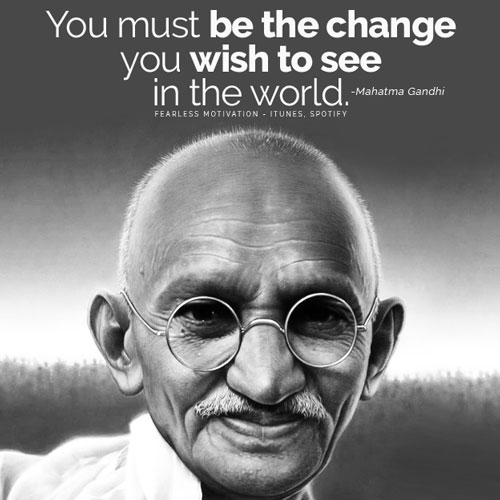 Mahatma-Gandhi-quotes-be-the-change.jpg