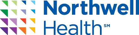 Northwell Logo.png