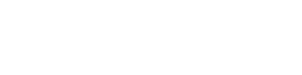 AltaRegistry_Logo-SMALL-03.png