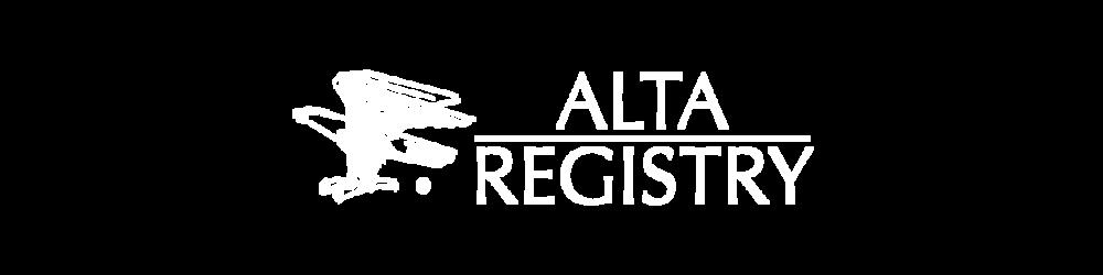 Alta_Small.jpg