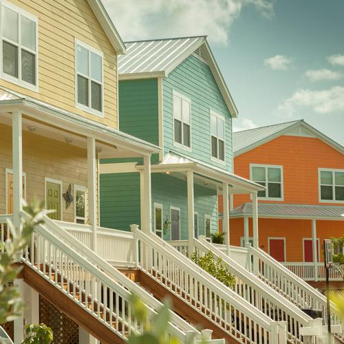 key-west-homes.jpg