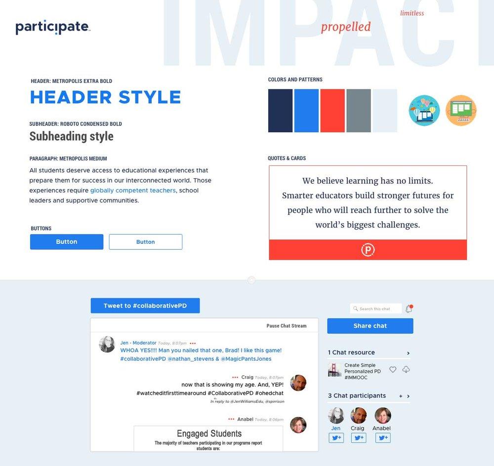 Style-Tile-LH-IMPACT.jpg
