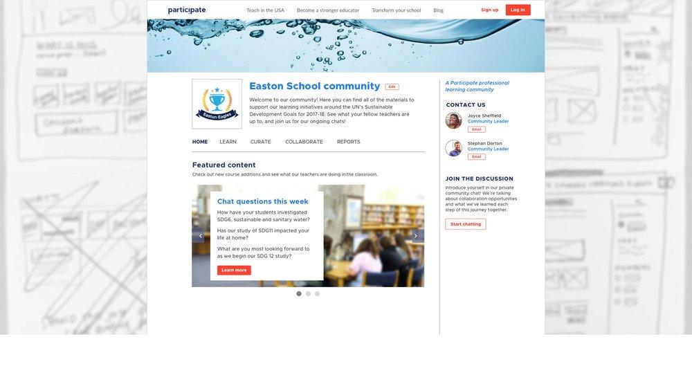 learning-communities-header.jpg