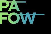PAFOW_final_logo.png