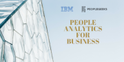 People-Analytics-for-Business-1024x512.png