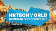 HR Tech World_AMS_2017.jpg