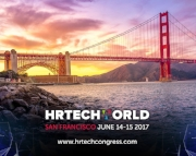 HRTechWorld_SFO.jpeg