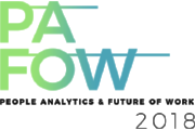PAFOW_final_logo.png