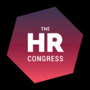 HR-Congress-logo (1).png