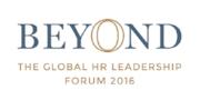 logo-BEYOND.jpg