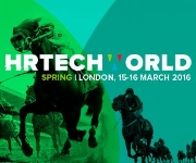 hr-tech-world-london.jpg
