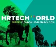 hr-tech-world-london.jpg
