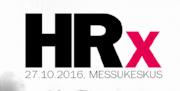 HRx.png