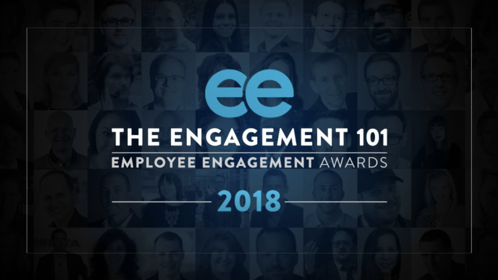 #Engagement101 2018.png