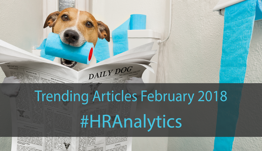Trending-articles-feb-HRAnalytics.png