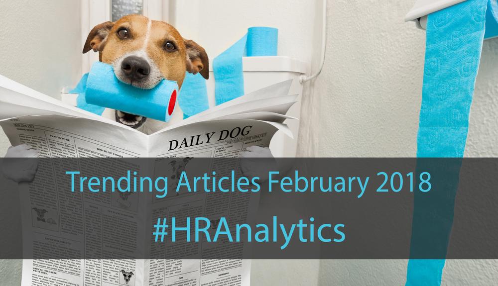 Trending-articles-feb-HRAnalytics.png