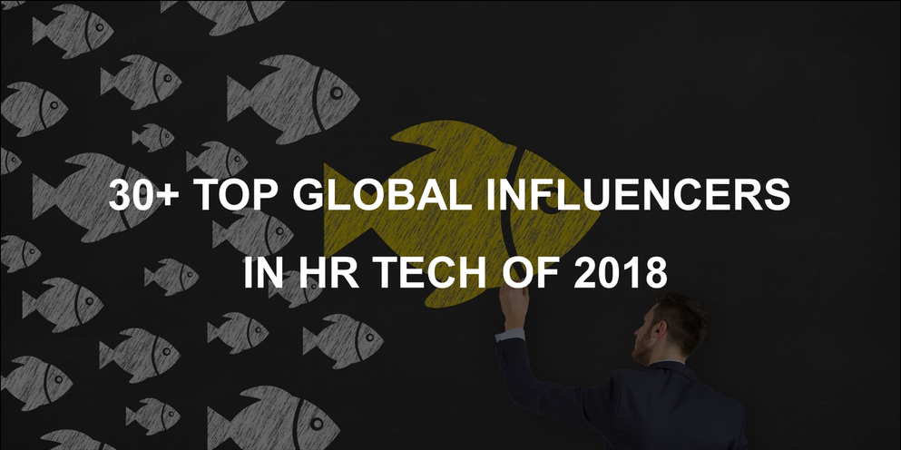 Top-Global-Influencers-in-HR-Tech-993x496.png