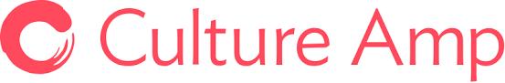 Culture Amp logo.png