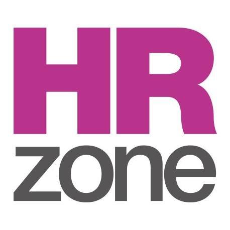HRZone-logo.jpeg