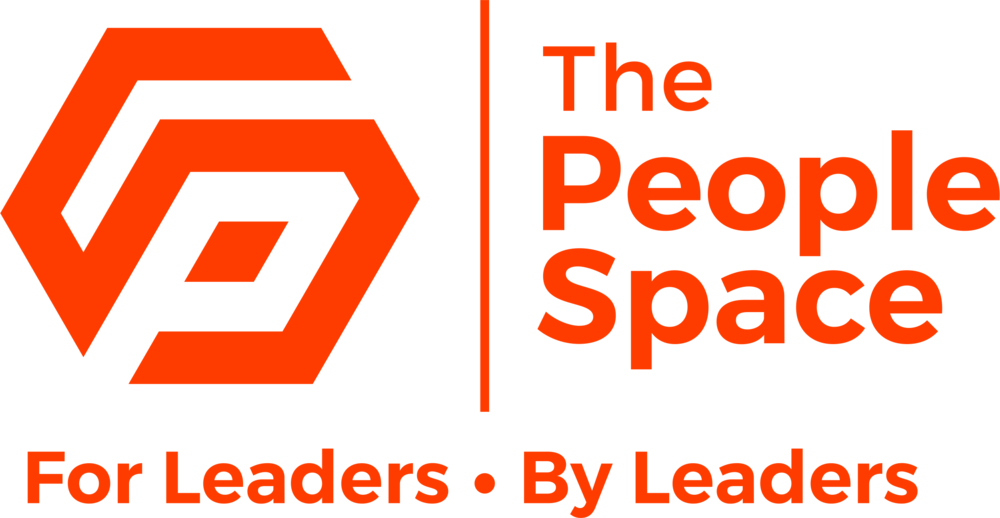 The People Space.png