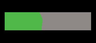 logo-sage-people.png