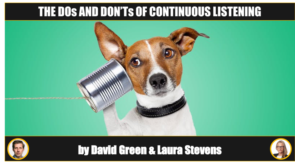 Dos-Donts-Continuous-Listening_Laura-Stevens_David-Green.png