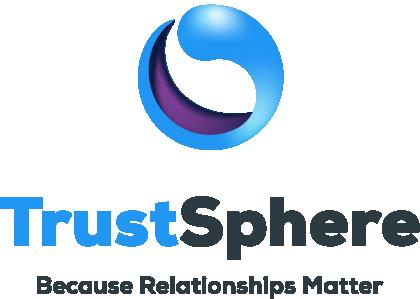 TrustSphere.png