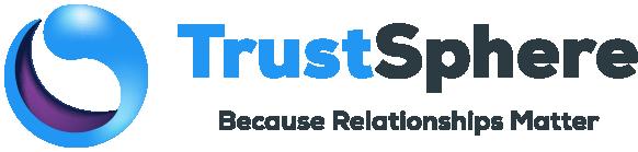 TrustSphere-Logo-Long.png