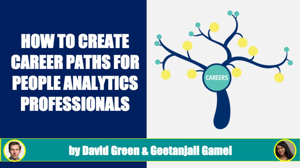 People-Analytics-Careers_Geetanjali-Gamel_David-Green_Cover.png