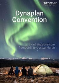 convention-flyer.jpg