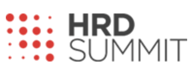 HRD_Summit.png