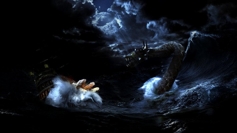 The Kraken.jpg